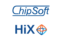 ChipSoft HiX 6.2 volledige integratie