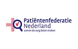 Patientenfederatie NL